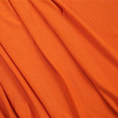 encel-modal-pumpkin-bloomsbury-square-fabrics-3329