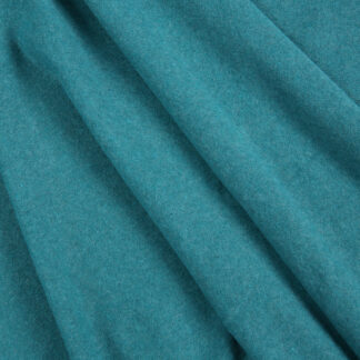 turquoise-jersey-bloomsbury-square-fabrics-3351a