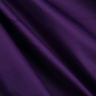 violet-stretch-cotton-bloomsbury-square-fabrics-2407a
