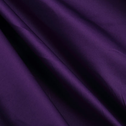 violet-stretch-cotton-bloomsbury-square-fabrics-2407a