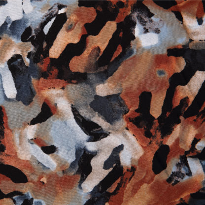 iscose-blue-brown-print-bloomsbury-square-fabrics-3706