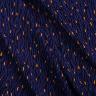 viscose-dress-crepe-royal-blue-bloomsbury-square-fabrics-3716b