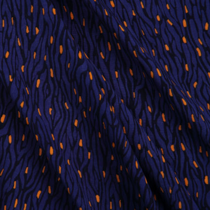 viscose-dress-crepe-royal-blue-bloomsbury-square-fabrics-3716b