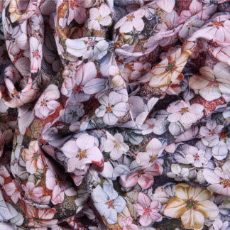 viscose-flower-meadow-bloomsbury-square-fabrics-3717