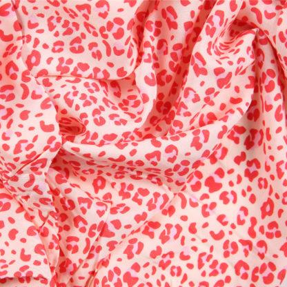 viscose-pink-red-animal-print-bloomsbury-square-fabrics-3702