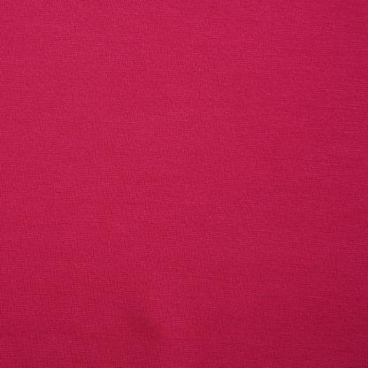 viscose-ponte-roma-fuchsia-pink-bloomsbury-square-fabrics-3038a