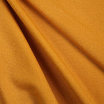 viscose-ponte-roma-mustard-bloomsbury-square-fabrics-3039a