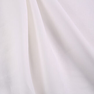 white-smooth-linen-bloomsbury-square-fabrics-3354a