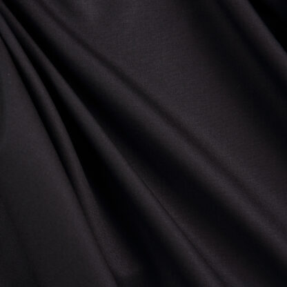 wool-challis-black-bloomsbury-square-fabrics-2389