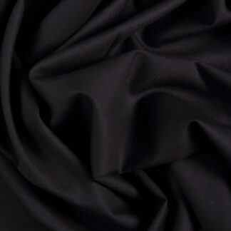 wool-challis-black-bloomsbury-square-fabrics-2389