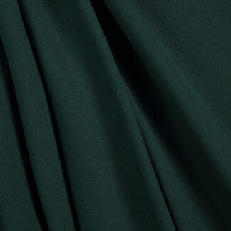 wool-crepe-forest-green-bloomsbury-square-fabrics-3386a
