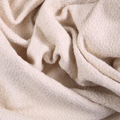 wool-mix-jacq-cream-bloomsbury-square-fabrics-2568b