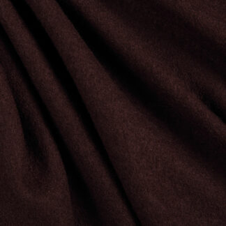 wool-viscose-brown-bloomsbury-square-fabrics-2781a