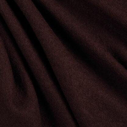 wool-viscose-brown-bloomsbury-square-fabrics-2781a