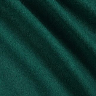 wool-viscose-green-bloomsbury-square-fabrics-2779a