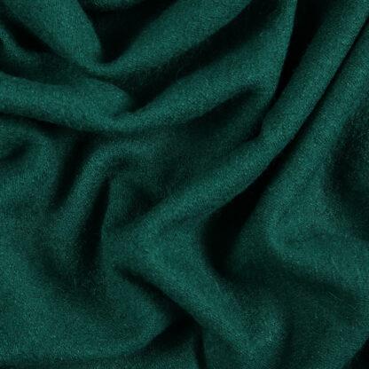 wool-viscose-green-bloomsbury-square-fabrics-2779a
