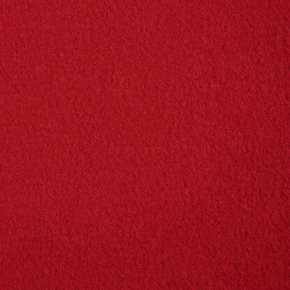 wool-viscose-red-bloomsbury-square-fabrics-2780a