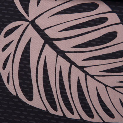 woven-cotton-with-black-leaves-bloomsbury-square-fabrics-3668c
