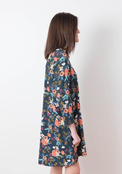 Farrow Dress by Grainline Studio 90002