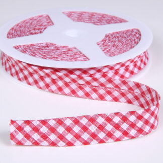 H-80025-bias-red-gingham