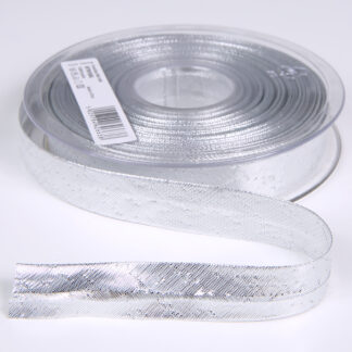 H-80030-bias-silver-foil-15mm