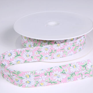 H-80037-bias-pink-daisy-20mm