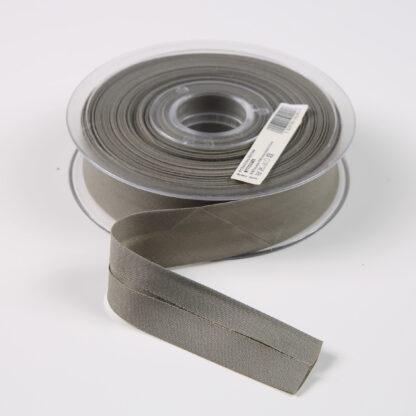Grey green 25mm H800044