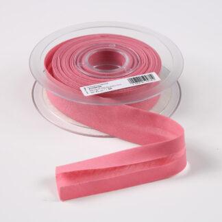 pink-bias-25mm-80045