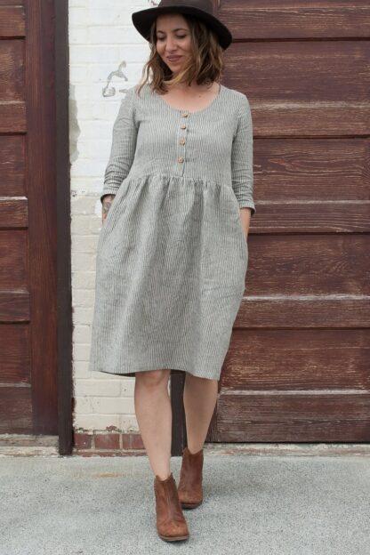 Hinterland-dress-90003