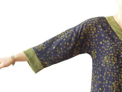 cappucino-dress-bloomsbury-square-fabric-P90024