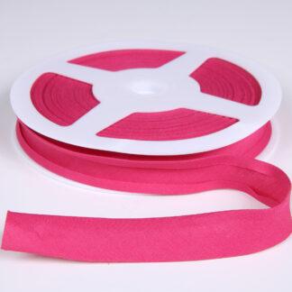 cerise-bias-binding-bloomsbury-square-fabrics-H80050
