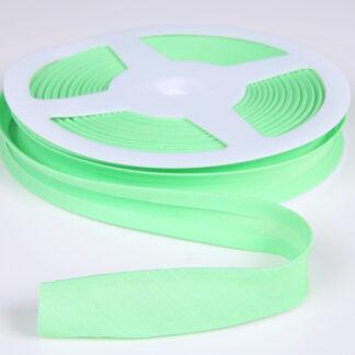 lime-bias-binding-bloomsbury-square-fabrics-H80058