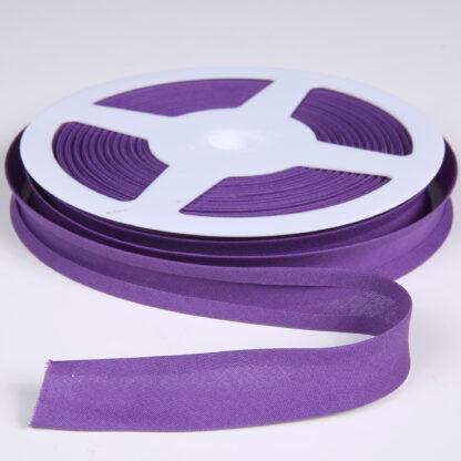purple-bias-binding-bloomsbury-square-fabrics-H80056