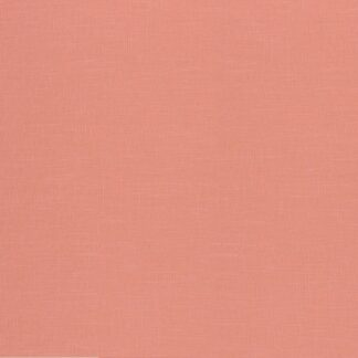 rebecca-linen-peach-bloomsbury-square-fabric-3746