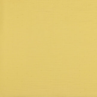 yellow-dot-bloomsbury-square-fabrics-3741