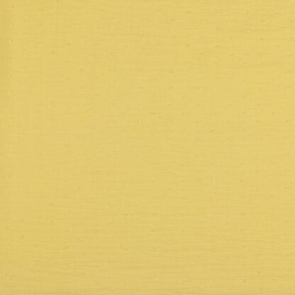 yellow-dot-bloomsbury-square-fabrics-3741