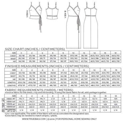 calvin-wrap-bloomsbury-square-fabric-P90027