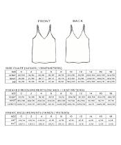 ogden-cami-bloomsbury-square-fabrics-P90028