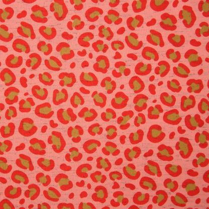 animal-print-cotton-jersey-coral-bloomsbury-square-fabrics-3815