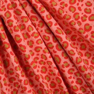 animal-print-cotton-jersey-coral-bloomsbury-square-fabrics-3815