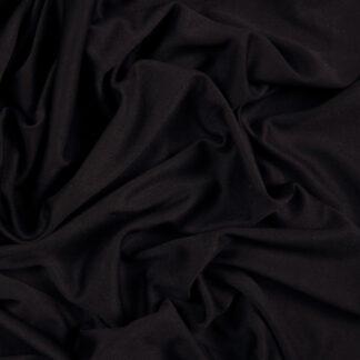 black-stretch-lining-bloomsbury-square-fabrics-3789