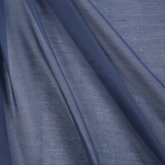 blue-silk-cotton-mix-bloomsbury-square-fabrics-3722