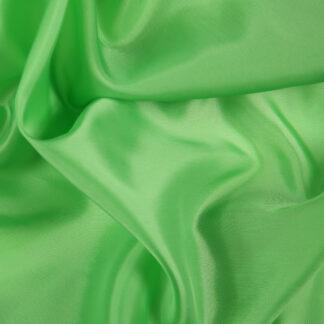 bremsilk-apple-green-bloomsbury-square-fabrics-3364