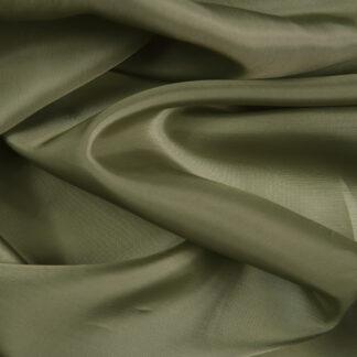 bremsilk-moss-green-bloomsbury-square-fabrics-3363