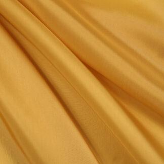 bremsilk-ochre-bloomsbury-square-fabrics-3370