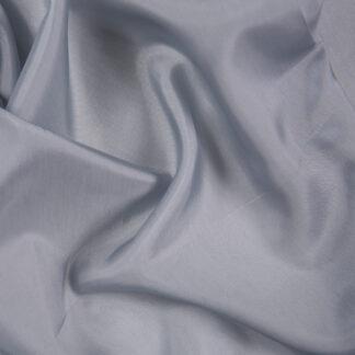 bremsilk-silver-bloomsbury-square-fabrics-3369