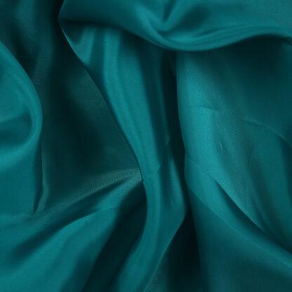 bremsilk-teal-bloomsbury-square-fabrics-3365