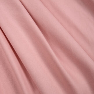 brushed-cotton-flannel-pink-bloomsbury-square-fabrics-3841