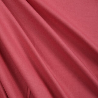 brushed-cotton-flannel-rose-pink-bloomsbury-square-fabrics-3840