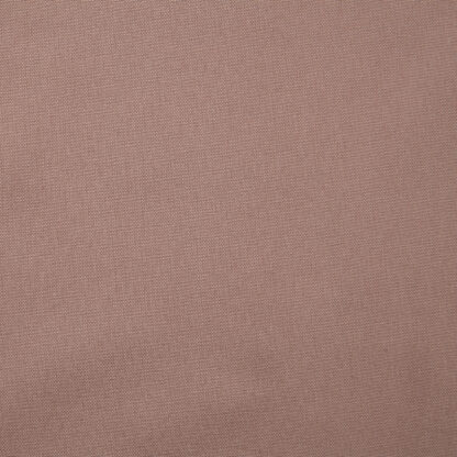 canvas-beige-bloomsbury-square-fabrics-3766